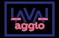 logo_Laval_Agglo
