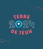 logo_Terre_De_Jeu_2024