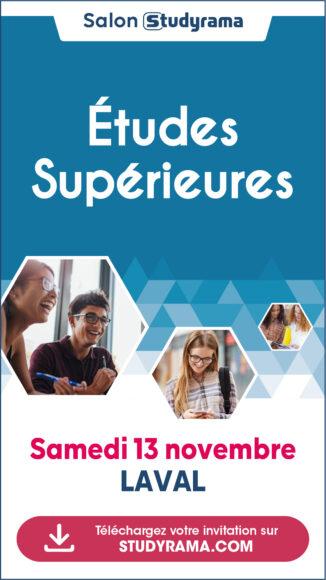 ES Laval 1080x1920 InstaStory